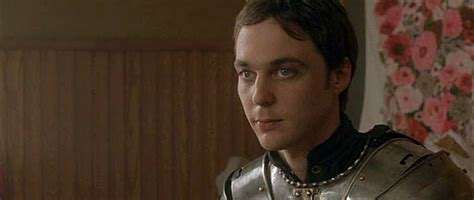 jim parsons garden state wait he was in what bet you