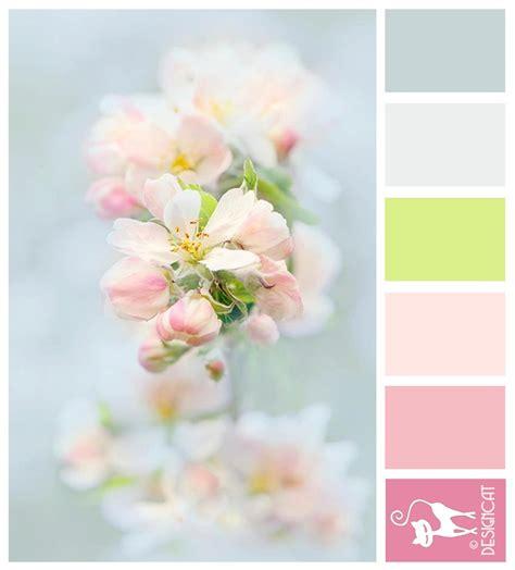 17 best images about color palettes on paint colors kitchen colors and paint palettes
