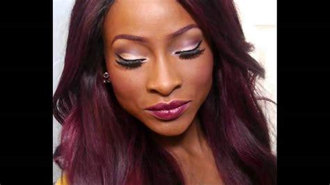 hair color ideas for skin hair color ideas for skin
