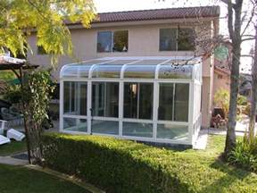 sunrooms and solariums sunrooms and solariums addition