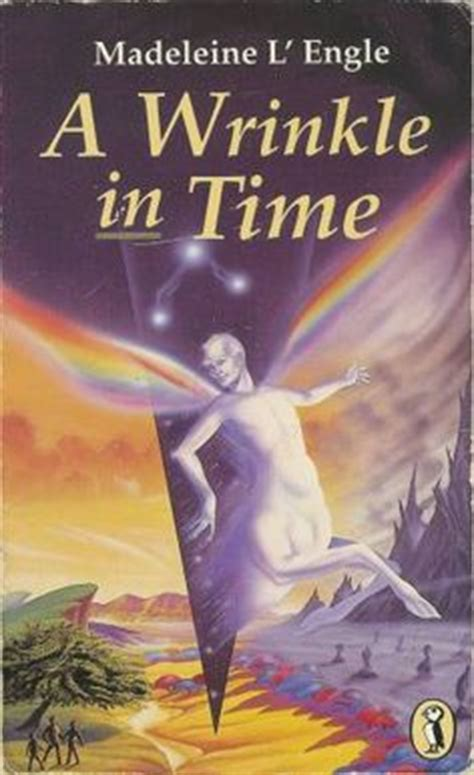 a wrinkle in time tie in edition a wrinkle in time quintet books 1000 images about a wrinkle in time on in