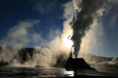 Search On Steam File Steam Phase Eruption Of Castle Geyser With Shadows Jpg Wikimedia Commons