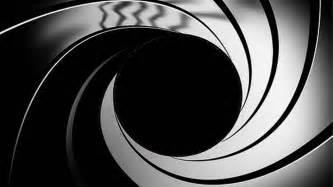 Download Free 007 Backgrounds   PixelsTalk.Net