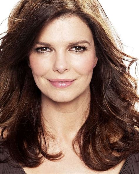 amelia jayne grant is an actor and model based in 251 best images about jeanne tripplehorn on