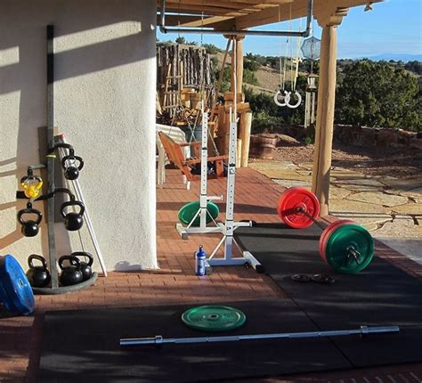 crossfit backyard gym backyard crossfit box 2017 2018 best cars reviews