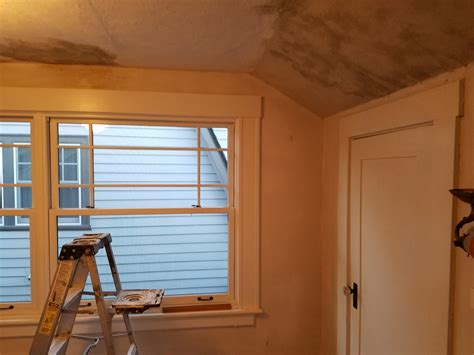 wallpaper removal portland cascade painting restoration