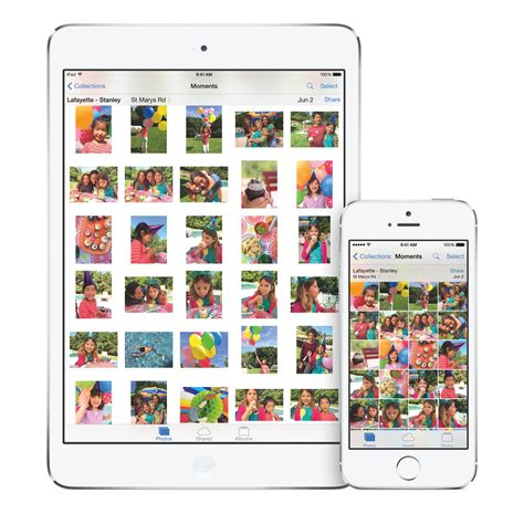 imagenes dinamicas iphone ios 8 ios 8 our complete overview and first impressions