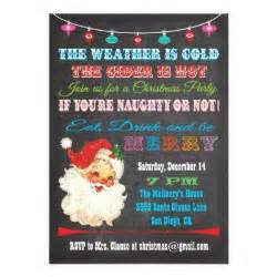 best top 8 funny christmas party invitations nice funny