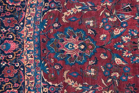 11 x 13 area rugs 11 x 13 rug 28 images 11 10 quot x 13 4 sultanabad area rug nyc rugs antique kazvin square