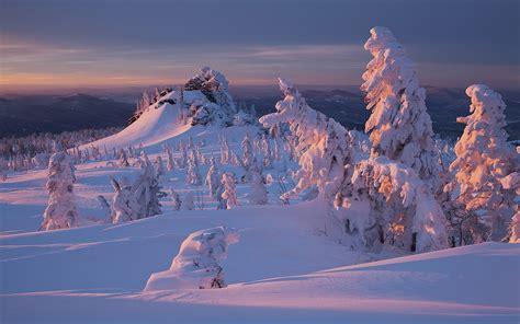 imagenes invierno hd paisajes de invierno 03 fondos de pantalla hd