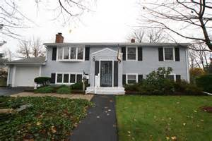 split entry home 7 hshire road peabody ma home for sale 399 000 sullivan team real estate for sale