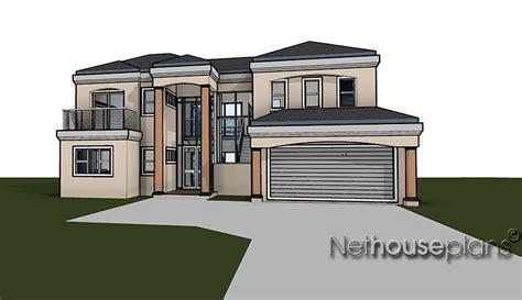 home design 3d double story t328d nethouseplans