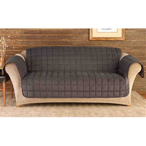 sleeper sofa covers home furniture design