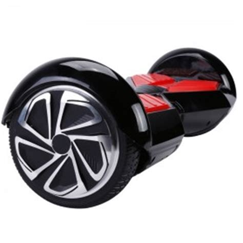 Hoverboard 8 Inch Garansi 1 Tahunbluetooth Smartwheel hoverboard swing car smart endurance electric unicycle scooter 2nd 6 5 inch black
