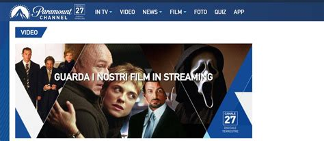 film gratis completi senza registrazione guardare film completi gratis come fare su pc o tv