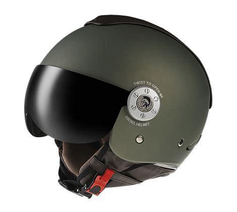 Helme Motorrad by Vintage Motorcycle Helmets Motorcycle Helmet Review