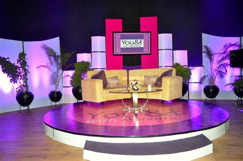 talking show tv studio background ideas studio design gallery best design