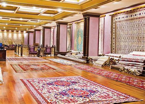 Rug Factory Outlet by Carpet Factory Carpet Vidalondon