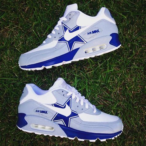 running shoes dallas dallas cowboys running shoes emrodshoes