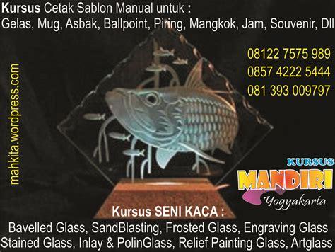 Tempat Jual Parfum Refill Di Bandung seni kaca 2