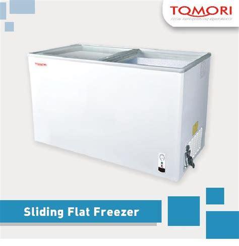 Freezer Tomori tomori maker mesin es batu mesin flake mesin es salju mesin cube mesin