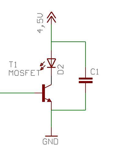 ir diode strom ir diode strom 28 images robotique s2 10 stueck 5mm infrarot ir led licht emitting diode