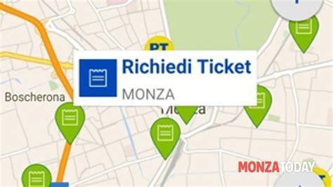 ufficio postale monza la nuova app di poste italiane per prenotare il posto in fila