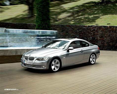 ultimate  bmw  coupe  coupe information faq