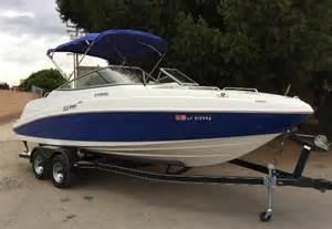 yamaha boats for sale california yamaha sx 230 boats for sale in california
