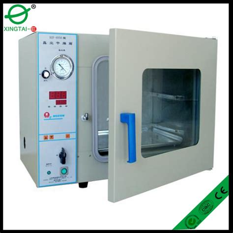 Oven Fiber drying oven for chemical fiber industry buy chemical