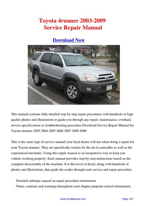 online car repair manuals free 2003 toyota tacoma regenerative braking service manual 2006 toyota 4runner saturn car repair manual suzuki xl 7 repair manual