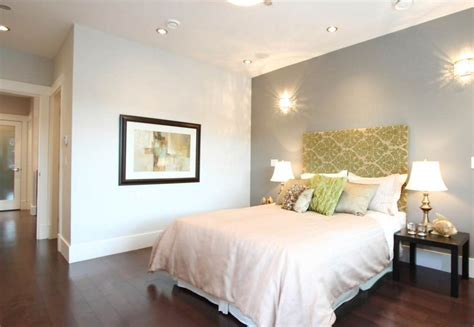 turn bedroom light taupe to create a stylish and bedroom