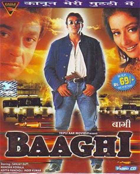 film india baaghi baaghi photos baaghi images ravepad the place to rave