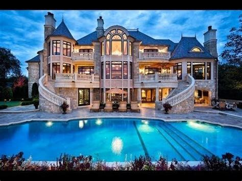 Largest House In The World by Image Result For The House In The World The