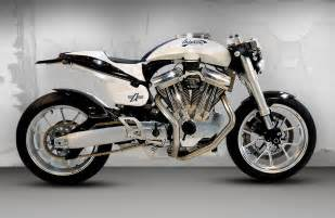Does Bugatti Make Motorcycles Bugatti Of Motorcycles Snapped Up In Dubai Motorcycle