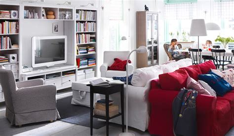 ikea decorating ideas living room 2011 ikea living room design ideas interior design