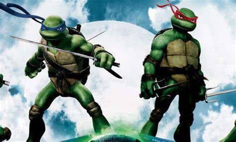 imagenes hd tortugas ninja fotos de las tortugas ninjas
