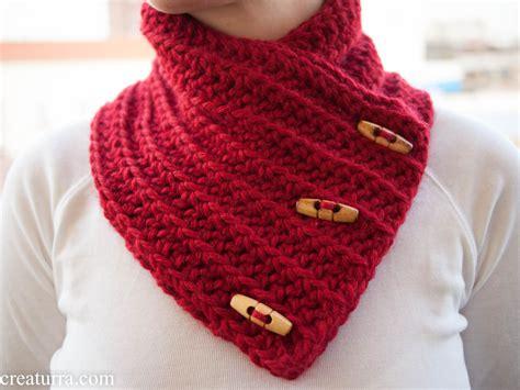 como hacer bufandas tejidas en gancho bufandas tejidas para hombres imagui tejer pinterest