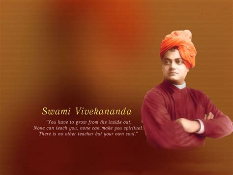swami vivekananda biography ebook free download images hi images shayari swami vivekananda quotes images