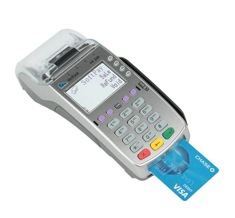 card machines verifone vx 520 credit card machine