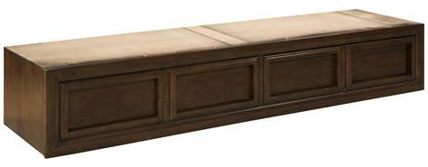 wood underbed storage drawers storage drawers underbed storage drawers wood