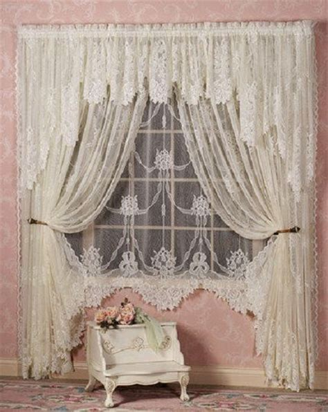shabby chic kitchen curtains best 25 shabby chic curtains ideas on pinterest shabby