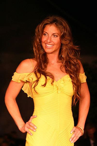 dylan lauren dylan lauren the celebrity fragrance guide