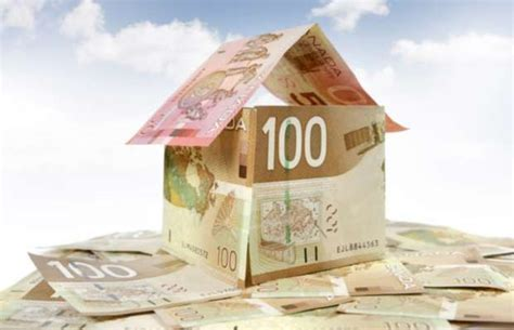 buying a house for investment realtor s desk greater toronto area real estate market