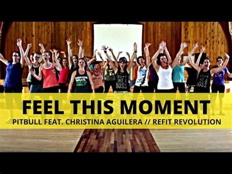 download mp3 feel this moment christina quot feel this moment quot pitbull feat christina aguilera
