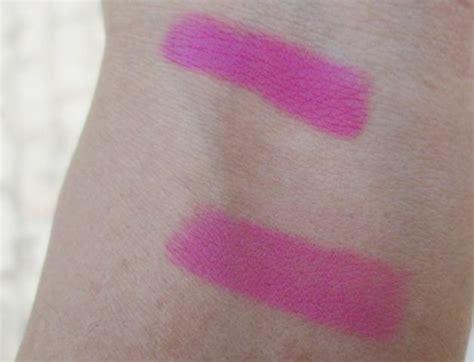 Revlon Colorburst Matte Lip Balm 220 Showy revlon colorburst matte balm 220 showy