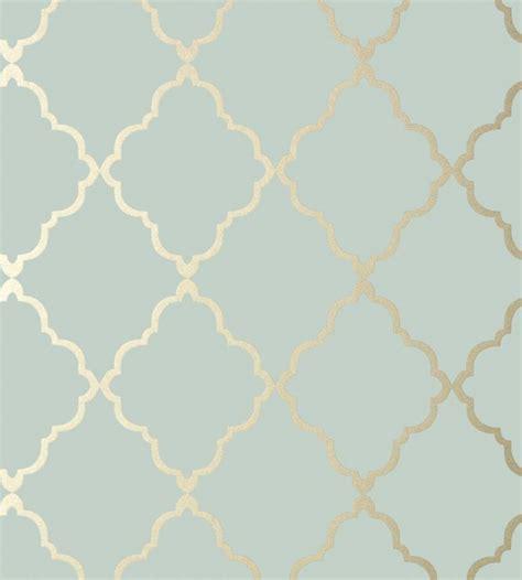 home design gold for pc best 20 gold wallpaper ideas on pinterest gold metallic
