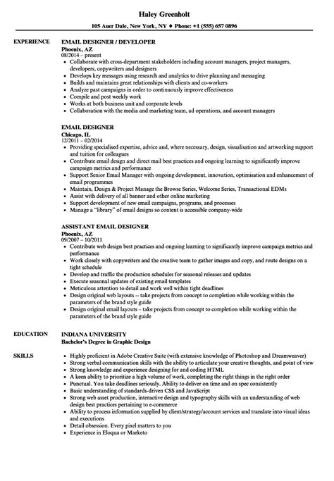 Radio Technician Cover Letter by Email With Resume Sle Radio Technician Cover Letter Sap Administration Cover Letter
