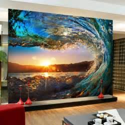 scenic wallpaper murals scenic photos scenic wallpaper murals