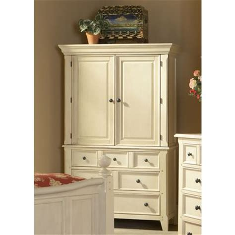 Bedroom Wardrobe Armoire by New Bedroom Armoires Wallpaper
